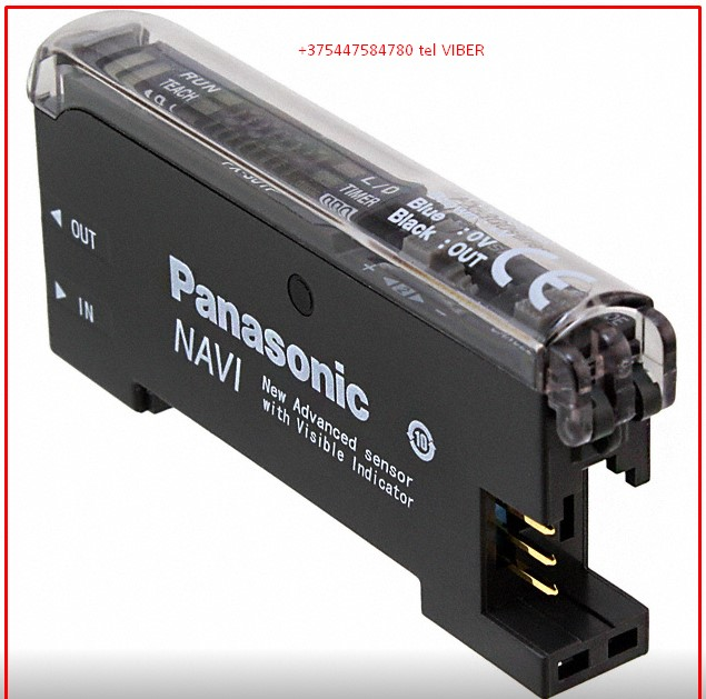 ПроизводительPANASONIC Тип датчика световодный усилитель Конфигурация выхода PNP Класс защиты IP40 Подключение коннектор Напряжение питания 12...24В DC Режимы работы датчика DARK-ON, LIGHT-ON Рабочая температура -10...55°C Внешние размеры 30,5x10x64,5мм Рабочий ток макс. 100мА Материал корпуса пластик Сопутствующие товары CN-73-C1, CN-73-C2, CN-73-C5 Время отклика <250мкс Состав набора FX-MB1 Вид используемого дисплея LED 4 цифры Цвет дисплея красный
