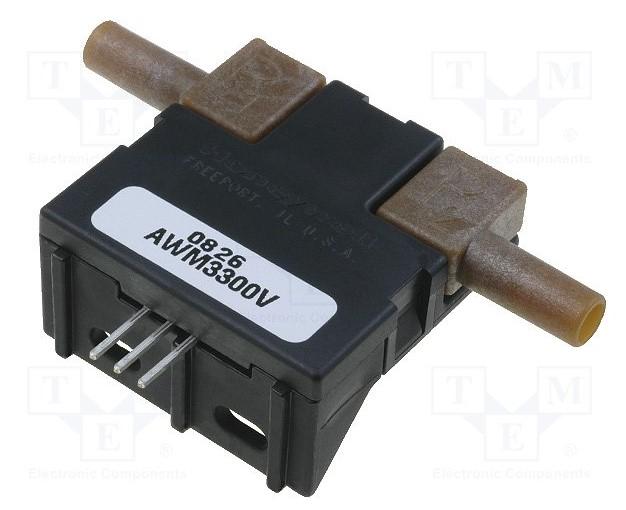 датчик HONEYWELL AWM3300V