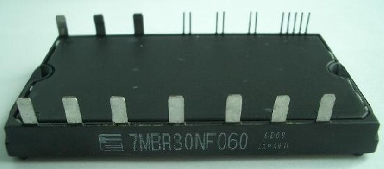 7MBR30NF060