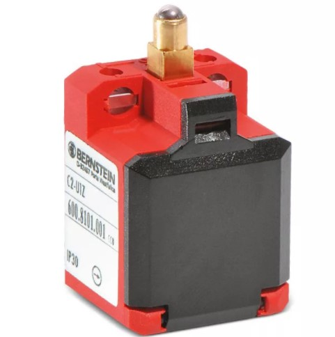 d-32457 bernstein d-32457 bernstein limit switch c2-u1z 600.8101.001