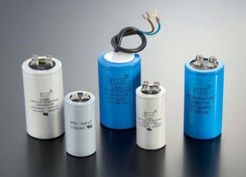 конденсатор, свв60, cbb60, свв-60, cbb-60,пусковой, рабочий
