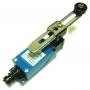 AE-8108 (AZ-8108), Выключатель концевой (5A 250VAC)